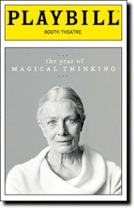 Year-Magical-Thinking-Playbill-03-07